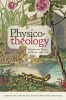 9781421438467 : physico-theology-blair-greyerz