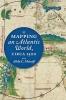 9781421438528 : mapping-an-atlantic-world-circa-1500-metcalf