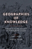 9781421438559 : geographies-of-knowledge-mayhew-withers