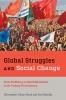 9781421438634 : global-struggles-and-social-change-chase-dunn-almeida