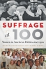 9781421438696 : suffrage-at-100-taranto-zarnow