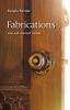 9781421438924 : fabrications-painter