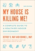9781421438962 : my-house-is-killing-me-2nd-edition-may-may-samet