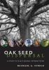 9781421439020 : oak-seed-dispersal-steele