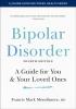 9781421439075 : bipolar-disorder-4th-edition-mondimore
