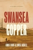 9781421439112 : swansea-copper-evans-miskell