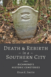 9781421439273 : death-and-rebirth-in-a-southern-city-smith