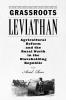 9781421439334 : grassroots-leviathan-ron