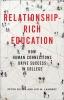 9781421439365 : relationship-rich-education-felten-lambert