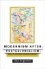 9781421439488 : modernism-after-postcolonialism-de-gennaro