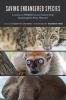 9781421439563 : saving-endangered-species-shumaker