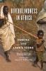9781421439679 : riverblindness-in-africa-benton-wolfensohn
