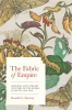9781421439686 : the-fabric-of-empire-skeehan