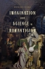 9781421439839 : imagination-and-science-in-romanticism-sha