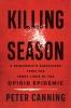 9781421439860 : killing-season-canning
