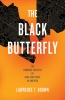 9781421439877 : the-black-butterfly-brown