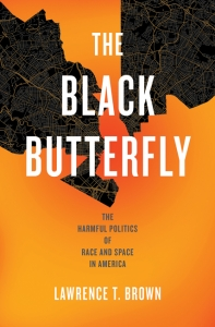 9781421439884 : the-black-butterfly-brown