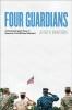 9781421439921 : four-guardians-donnithorne