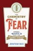9781421439969 : the-chemistry-of-fear-rees