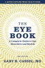 9781421439990 : the-eye-book-2nd-edition-cassel