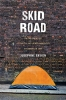 9781421440132 : skid-road-ensign