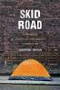 9781421440149 : skid-road-ensign