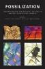 9781421440217 : fossilization-gee-mccoy-sander