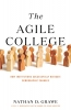 9781421440248 : the-agile-college-grawe