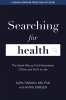 9781421440286 : searching-for-health-dirksen-parakh