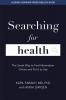 9781421440293 : searching-for-health-dirksen-parakh