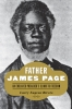9781421440309 : father-james-page-rivers