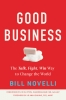 9781421440439 : good-business-novelli-clifton-jenkins