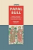 9781421440446 : papal-bull-meserve