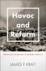 9781421440576 : havoc-and-reform-kraft
