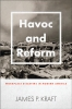 9781421440583 : havoc-and-reform-kraft
