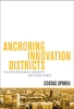 9781421440590 : anchoring-innovation-districts-spirou