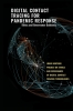 9781421440613 : digital-contact-tracing-for-pandemic-response-kahn-johns-hopkins-project-on-ethics-and-governance-of-digital-contact-tracing-technologies-kahn