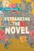 9781421440644 : estranging-the-novel-bartoszy-ska