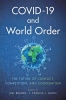 9781421440736 : covid-19-and-world-order-brands-gavin