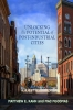 9781421440828 : unlocking-the-potential-of-post-industrial-cities-kahn-mccomas