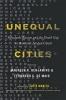 9781421440996 : unequal-cities-benjamins-de-maio-morita