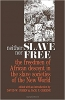 9781421441184 : neither-slave-nor-free-cohen-greene