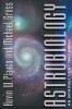 9781421441283 : astrobiology-3rd-edition-plaxco-gross