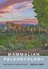 9781421441405 : mammalian-paleoecology-smith