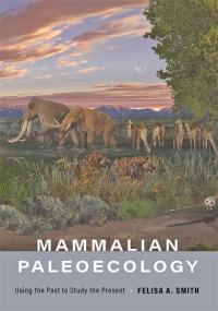 9781421441412 : mammalian-paleoecology-smith