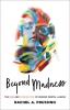 9781421441429 : beyond-madness-pruchno