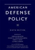 9781421441481 : american-defense-policy-9th-edition-krieger-chandler-garcia-riley