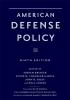 9781421441498 : american-defense-policy-9th-edition-krieger-chandler-garcia-chandler-garcia