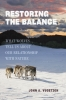 9781421441559 : restoring-the-balance-vucetich