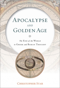 9781421441634 : apocalypse-and-golden-age-star